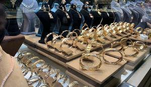 در دولت رئیسی طلا ارزان میشود؟/ طلا دوباره به زیر یک میلیون تومان میرسد؟