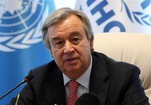 واکنش ستاد حقوق بشر ایران به گزارش دبیرکل سازمان ملل