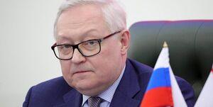 مسکو: با هر وسیله ممکن از مرزهای خود دفاع میکنیم