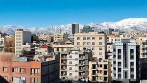 قیمت آپارتمان در مناطق مختلف تهران امروز ۵ تیر +جدول