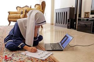 «شاد» با حضوری شدن مدارس تعطیل میشود؟