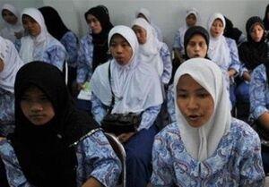 پردهای دیگر از بردهداری نوین در عربستان؛ تعرض به خدمتکاران زن فیلیپینی