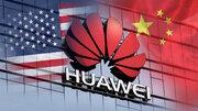 تلاش چین برای دور کردن تایوان از بازار الکترونیک امریکا