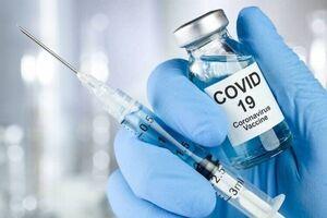 ایران صادرکننده واکسن کرونا میشود