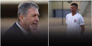 بررسی وضعیت سرمربیان ۱۲ تیم نهایی آسیا در مقدماتی جام جهانی/ نیمکت ایران و ۲ تیم دیگر همچنان نامشخص