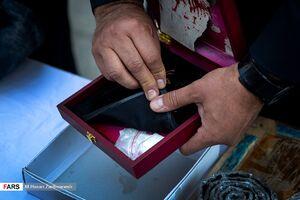 عکس/ جاسازهای کشف شده مواد مخدر توسط پلیس