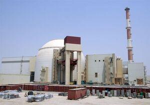 تشریح علل کُند شدن تکمیل نیروگاههای ۲ و ۳ بوشهر