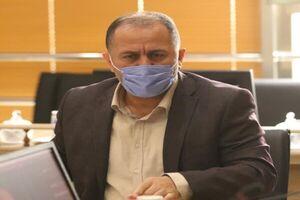دورکاری ۵۰ درصدی کارکنان ادارات در تهران