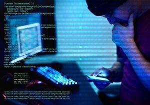 اسرائیل در مقابل حملات سایبری زانو زد