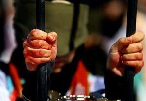 مهمترین روشهای شکنجه زندانیان سیاسی در امارات