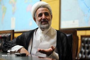 ۵۱۷ مورد از تحریمهای ایران باقی است/ مجلس مانع لغو تحریمها نیست