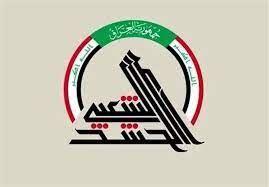 هدف بایدن از حمله به نیروهای مقاومت عراق و سوریه