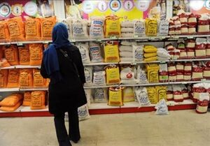 وزارت صمت دلایل گرانی نان، شکر میوه و لبنیات را اعلام کرد