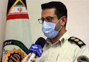 قتل رئیس وظیفه عمومی لاهیجان در محل کار