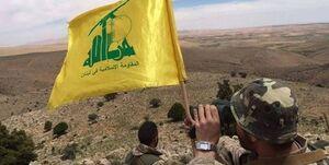 حزبالله: حمله آمریکا عزم مردم عراق برای دفاع از آزادی کشورشان را افزایش میدهد