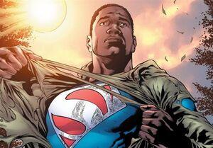 قهرمانان سیاه هالیوودی بیشتر سیاهپوستان را دلخوش میکند