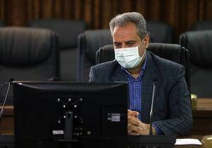 شکایت نماینده اصفهان از ۲ وزیر