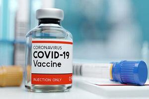 دومین واکسن ایرانی مجوز گرفت