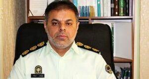 اسیدپاشی در یوسفآباد ملارد/دستگیری خاطی در دستور کار