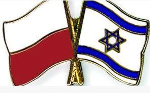 چرا لهستان با اسرائیل تنش پیدا کرده؟