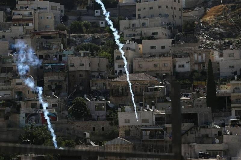 کشور فلسطین، رژیم صهیونیستی (اسرائیل) ,