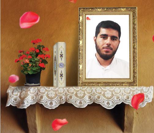 جهادگرانی که شهید شدند، اما شهید نیستند +عکس