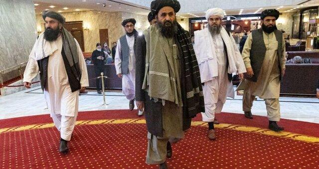 طالبان عوض شده است و به دنبال جنگ قومیتی و مذهبی نیست/ آنها بدون شلیک گلوله شهر به شهر پیش میرود/ مردم افغانستان حرف طالبان را میفهمند