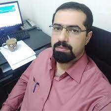 شهریار زروکی