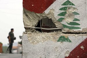 لبنان زیر فشار بحرانهای سیاسی و اقتصادی به کدام سو میرود؟