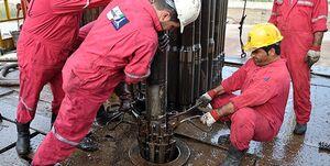 کارکنان نفت چگونه حقوق میگیرند؟