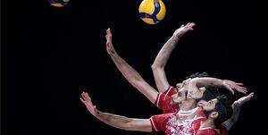 درآمد ایران از لیگ ملتهای والیبال چقدر بود؟