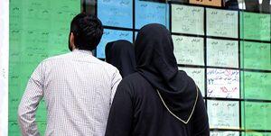 بلوف دولت روحانی در حمایت از مستأجران