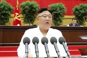 «کیم جونگ اون» چند مقام کره شمالی را عزل کرد