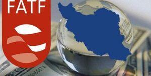 منابع ارزی ایران در اروپا واقعا آزاد شده است؟