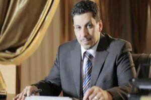وزیر خارجه دولت مستعفی یمن: «أنصارالله» را به رسمیت میشناسیم