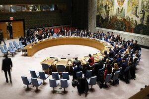 مواضع فرانسه، انگلیس و آلمان در نشست شورای امنیت درباره برجام