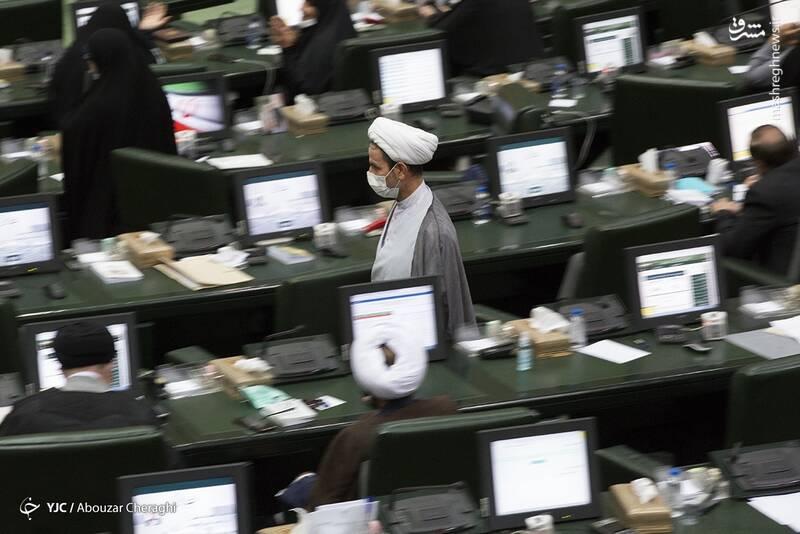 روحاني،حسن،مجلس،مذاكره،ايران،راهبردي،لغو،اقدام،دولت،قانون،تي ...