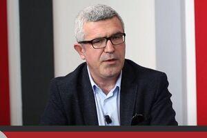 دلایل ادامه حضور نظامی ترکیه در افغانستان