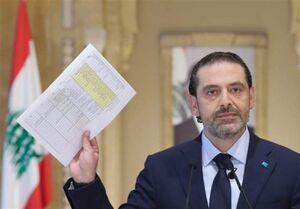 منابع سیاسی لبنان:گزینه استعفای حریری همچنان مطرح است/ آرامش نسبی در طرابلس
