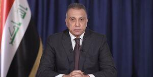 تکاپوی انتخاباتی تیم نخستوزیر عراق با شعارهای لیبرالی
