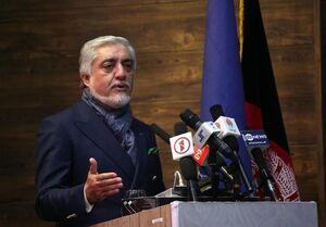 عبدالله: جنگ به دروازه شهرهای افغانستان رسیده است