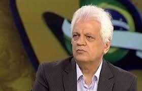 حریفان اصلی تیم ملی در تهران حضور دارند/ فدراسیون در قرارداد با اسکوچیچ بدعت اشتباهی ایجاد کرد