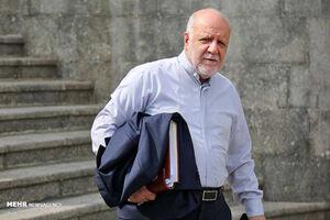 دوراهی کرسنت؛ محاکمه زنگنه یا برداشتن ۴ میلیون تومان از جیب هر ایرانی؟