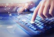 فیلم/ نماینده مجلس: محدودسازی اینترنت در کار نیست