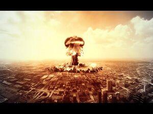 چقدر امکان آغاز جنگ جهانی سوم وجود دارد؟