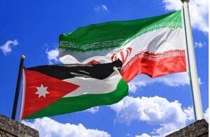 ملکعبدالله پیروزی رئیسی در انتخابات ریاست جمهوری را تبریک گفت