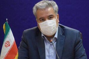 نتیجه انتخابات شورای شهر تبریز تغییر یافت