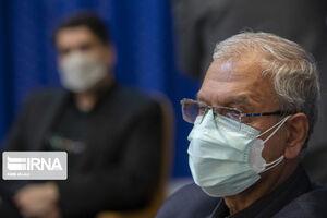 سخنگوی دولت انتصاب رئیس قوه قضائیه را تبریک گفت