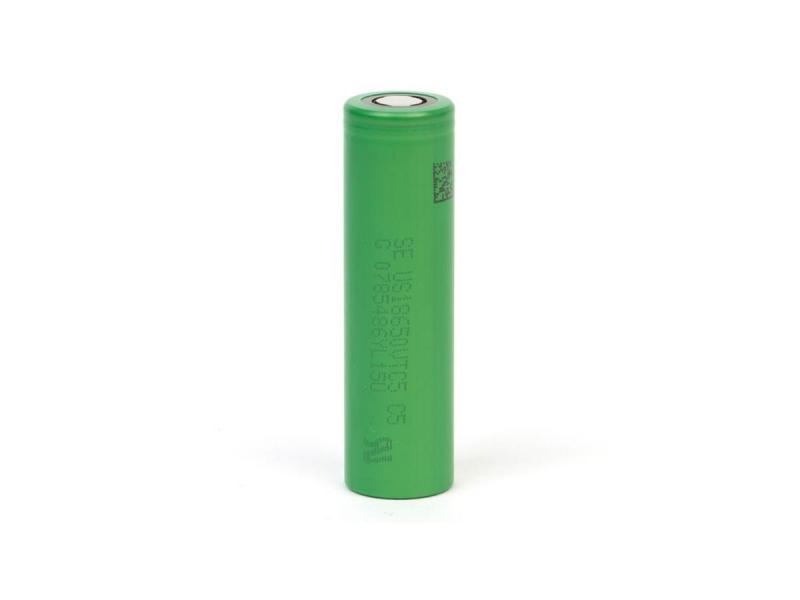 انواع باتری شارژی قلمی،نیم قلمی و باتری آلکالاین