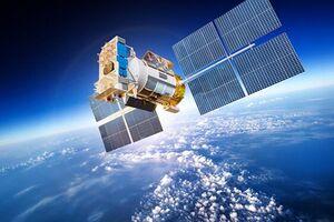 پخش قرآن از فضا با استفاده از فناوری ماهوارهای/ قرآن با فالکون ۹ به فضا میرود